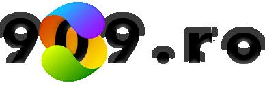 909.ro