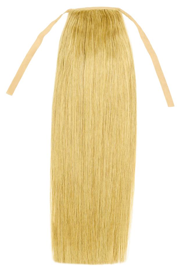 Coada Blond Deschis #60 - VIP