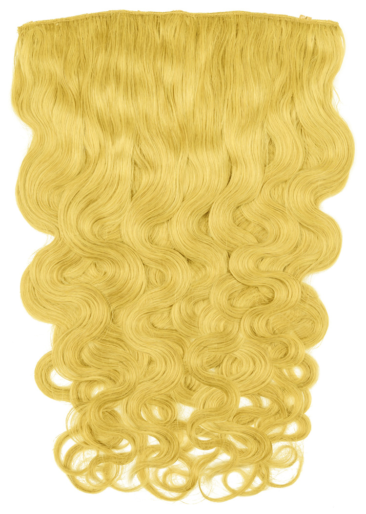 Breton Blond Platinat #613