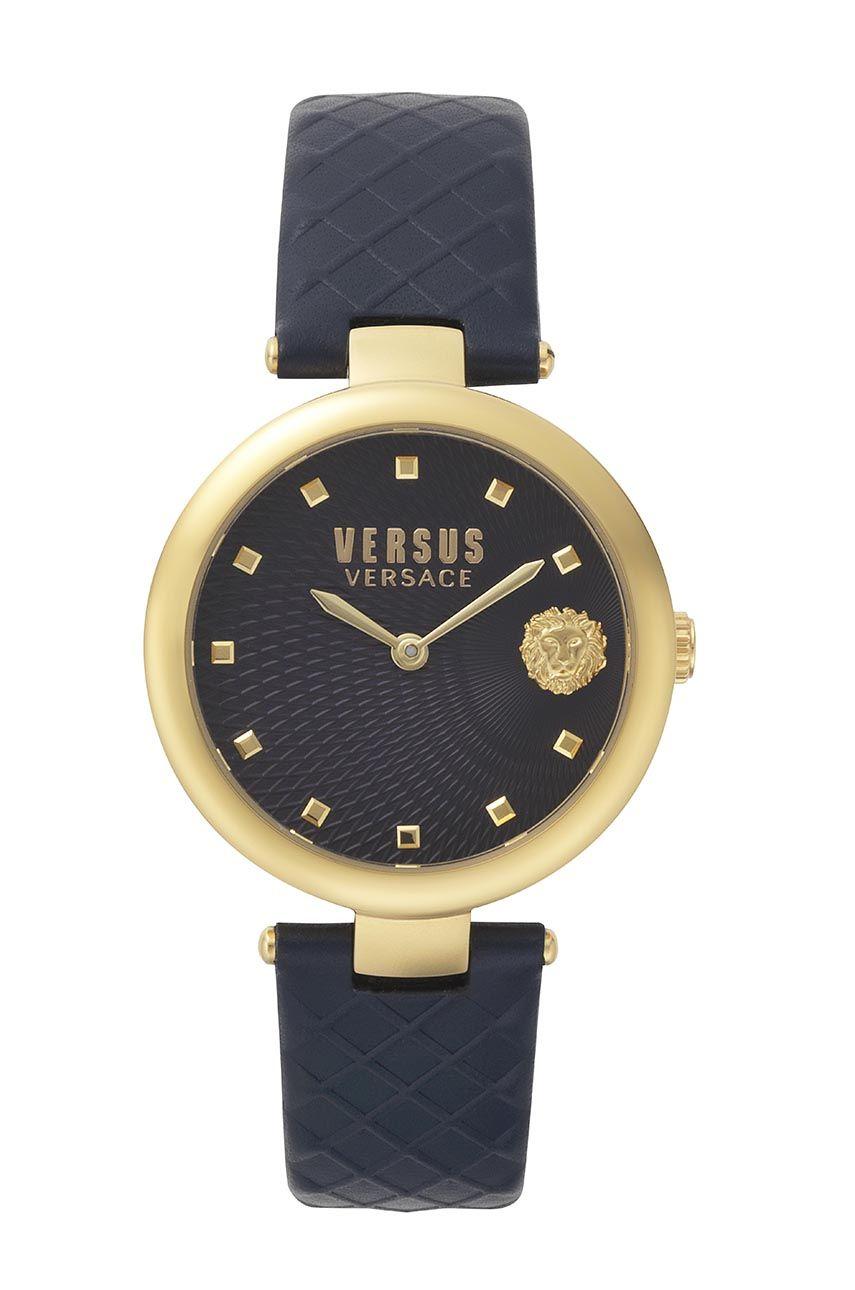 Versus Versace - Ceas VSP870