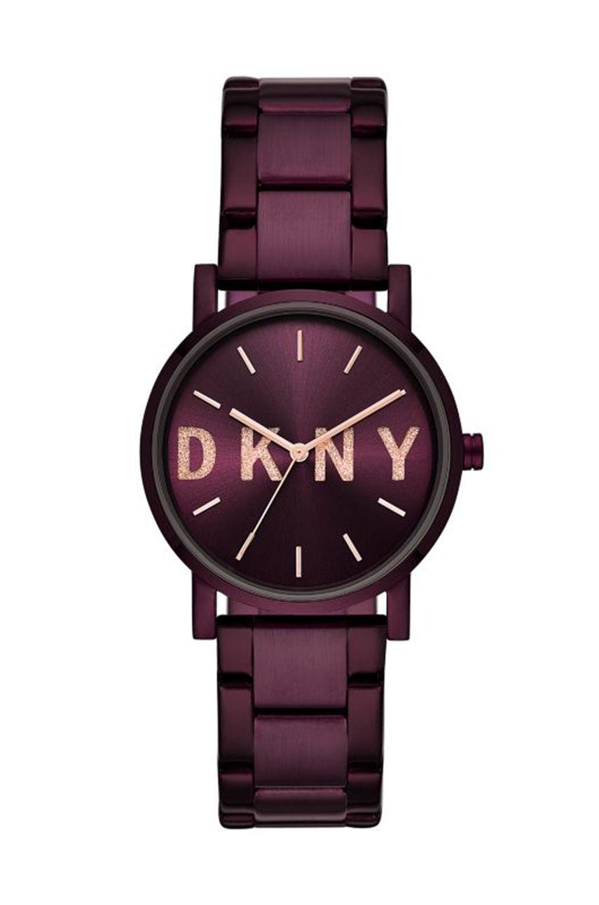 Dkny - Ceas NY2766